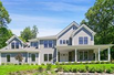 COMPLETE YOUR DREAM HOME