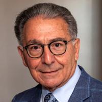 Peter Esposito