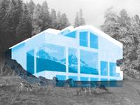 BUILDING PLOT IN PRIME LOCATION