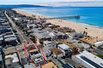 A UNIQUE OPPORTUNITY IN DOWNTOWN MANHATTAN BEACH