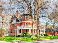 OWN A PIECE OF BOZEMAN HISTORY