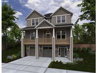 UNIQUE FLOOR PLAN IN THIS HOME WITH AWARD WINNING BUILDER