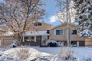 SOUGHT AFTER COUNTRY CLUB PARK