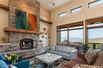 MOUNTAIN CHIC HOME
