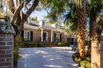 COLONIAL REVIVAL IN HISTORIC OLD POINT