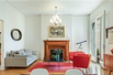 SIX BEDROOM HOME IN BROOKLYN HEIGHTS