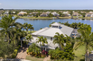 EXCEPTIONAL WATERFRONT