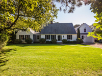 IMMACULATE CAPE HOME