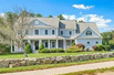 BRIGHT AND SPACIOUS CUSTOM COLONIAL IN ONE OF NORWELL'S BEST NEIGHBORHOODS
