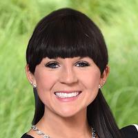 Madison Eisenman