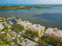 FIRST FLOOR UNIT IN ROYAL PALM POINTE