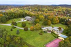 PRIVATE FAMILY ESTATE FEATURING TWO SPECTACULAR CUSTOM BUILT HOMES