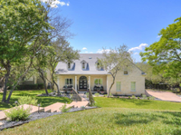THOUGHTFULLY UPDATED CHARMING HOME