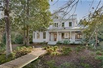 NEW ORLEANS STYLE HOME IN PRIME OLD COVINGTON