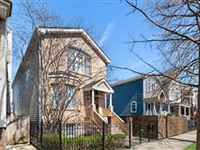 BEAUTIFUL SINGLE FAMILY HOME ON A QUIET STREET