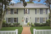 BEAUTIFULLY MAINTAINED COLONIAL JUST A SHORT WALK TO DEVEREUX BEACH