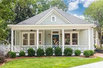 EXQUISITE FULLY RENOVATED HOME IN INMAN PARK