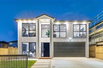 SOUGHT-AFTER AND EXCEPTIONAL PRIVATE RESIDENCE