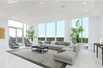 SOPHISTICATED 14TH FLOOR UNIT WITH SPECTACULAR VIEWS