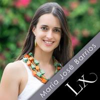 Maria Jose Barrios
