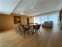 NAGARE PENTHOUSE - BOUTIQUE APARTMENT IN GREAT LOCATION