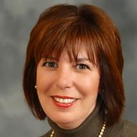 Mary Beth Holsteen