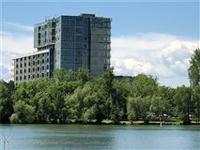 SLOAN'S LAKE PENTHOUSE UNIT