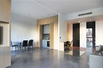 FURNISHED APARTMENT FOR RENT IN THE CENTER OF THE CITY