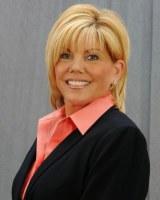 Michelle Mattioli