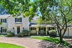 INCREDIBLE AND RARE OPPORTUNITY IN WINNETKA