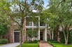 IMPECCABLY MAINTAINED BEAUTY IN LIVINGSTON PLACE