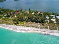 EXQUISITE GULF TO BAY PROPERTY