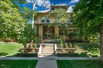 MAGNIFICENT AND METICULOUSLY MAINTAINED HOME