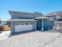 NEWLY CONSTRUCTED COASTAL HOME