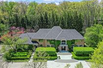 """SPECTACULAR """"DESIGNER"""" HOMEUPDATED TO PERFECTION"""