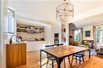 BRIGHT BEAUTIFULLY RENOVATED APARTMENT OFFERS AN UNOBSTRUCTED VIEW