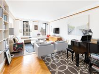 INVITING HOME HAS OPEN AND PROTECTED VIEWS OF THE HUDSON RIVER