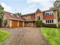 EXPANSIVE PROPERTY WITH BEAUTIFUL REAR TERRACE