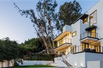 NEWLY REMODELED RESIDENCE MINUTES FROM SUNSET STRIP