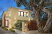WONDERFULLY CRAFTED AND TIMELESS FAMILY HOME