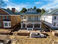 HIGHLY SOUGHT-AFTER NEW CONSTRUCTION