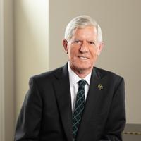 Bill White Sr