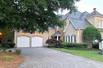ELEGANT, MOVE IN READY HOME LOCATED IN SEVEN EAGLES