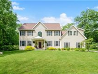 BEAUTIFUL AND SPACIOUS HOME PERFECT FOR ENTERTAINING