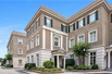 EXQUISITE FOUR-STORY TOWNHOME