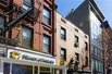 RARE OPPORTUNITY ON A PRIME CHELSEA BLOCK