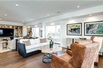 SOPHISTICATED PENTHOUSE IN CHEESMAN GARDENS