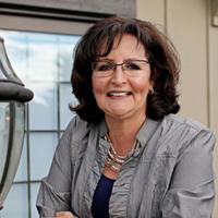 Debra Buxbaum