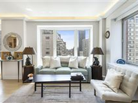STATELY TWO BEDROOM IN THE CHATHAM CONDOMINIUM