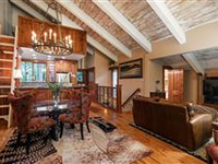 INCREDIBLE VAIL CONDOMINIUM WITH GREAT VIEWS AND AMENITIES